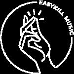 easykill music logo