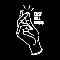 easykill music