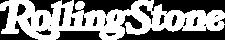 logo rolling stone